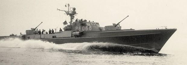 Schnellbootgeschwader